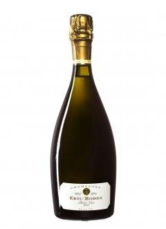 Eric Rodez Pinot Noir 2002 2002 Bouteille 75CL Nu