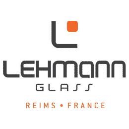 Logo Maison Lehmann Glass