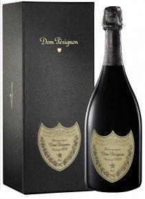 Dom Pérignon Vintage 2009 2009 Magnum 150CL Coffret