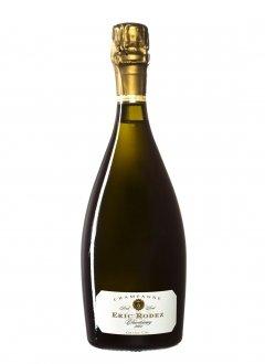 Eric Rodez Chardonnay 2002 2002 Bouteille 75CL Nu