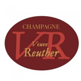 Logo Maison Veuve Reuther