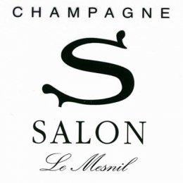 Logo Maison Salon