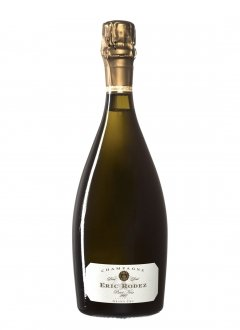 Eric Rodez Pinot Noir 2003 2003 Bouteille 75CL Nu