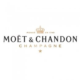 Logo Maison Moët & Chandon