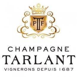 Logo Maison Tarlant