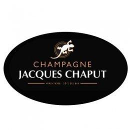Logo Maison Jacques Chaput