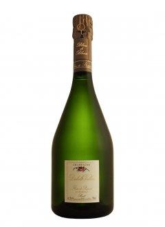 Diebolt-Vallois Fleur de Passion 2005 2005 Bouteille 75CL Nu
