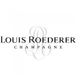 Logo Maison Roederer