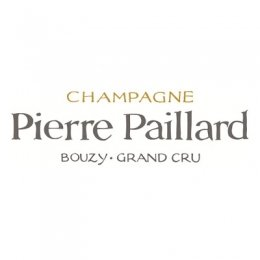 Logo Maison Pierre Paillard