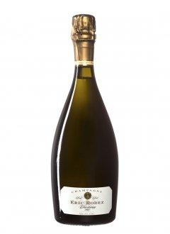Eric Rodez Chardonnay 2003 2003 Bouteille 75CL Nu