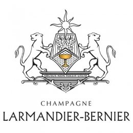 Logo Maison Larmandier-Bernier