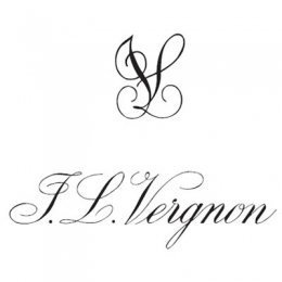 Logo Maison J-L Vergnon
