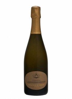 Larmandier-Bernier Vieilles Vignes du Levant 2008 2008 Bouteille 75CL Nu